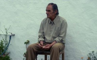 MALPAÍS, de Samuel Martín Delgado