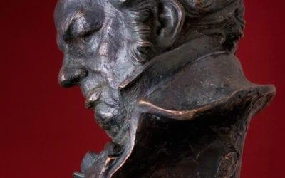 Candidaturas a los Goya 2014