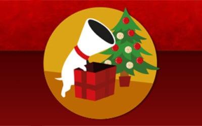 Navidad de cine