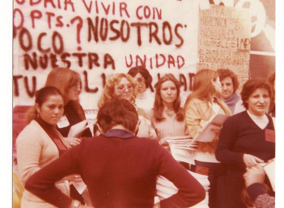 DESEOS DE CIVILIZACIÓN, por David Varela