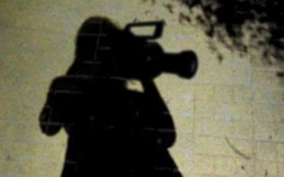 Arranca la primera edición del Curso Intensivo Documental