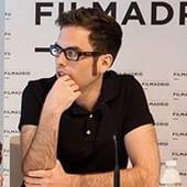 Samuel Martín Delgado