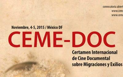 CEME DOC 2015