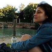 Clara López Cantos