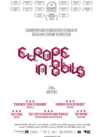 Europa en 8 Bits