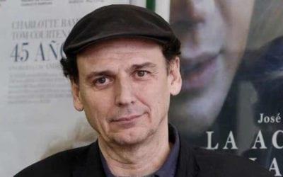II EDICIÓN DEL SEMINARIO DE JOSÉ LUIS GUERIN