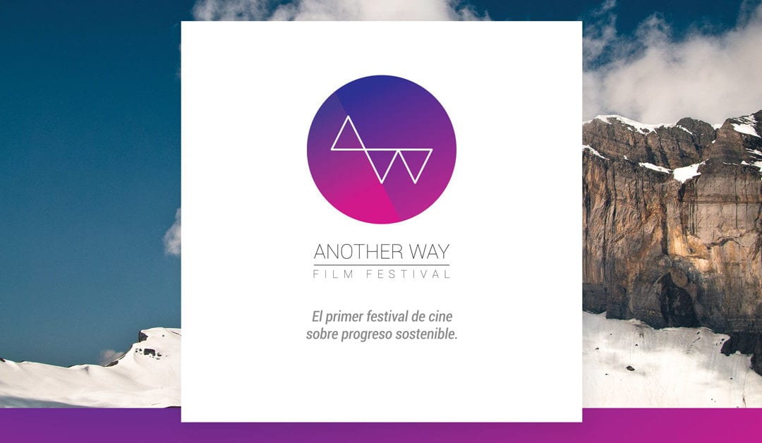 Vuelve el Another Way Film Festival