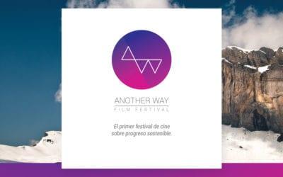 Vuelve el Another Way Film Festival