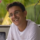 Jorge Guerrero Zotano