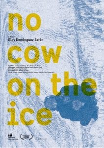 cartel-_-no-cow-on-the-ice