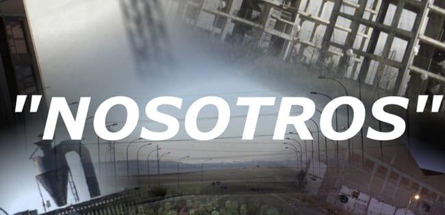 Vuelve #DOCMAfórum con la película NOSOTROS