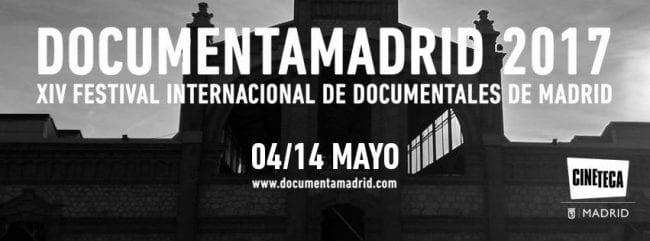 cartel-_-documentamadrid-_-2017