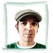 Fernando Cabrerizo Sanz