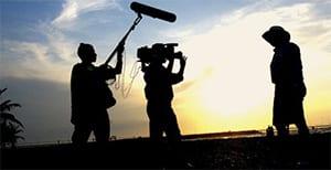 Solicita una Beca Talento para estudiar cine documental en TAI