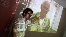 PENSAR EL MONTAJE. Seminario de Teoría y Análisis del Montaje Cinematográfico