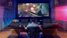 El etalonaje feliz: flujos de trabajo de cine digital y postproducción de imagen