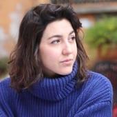 María Gisèle Royo Barrera