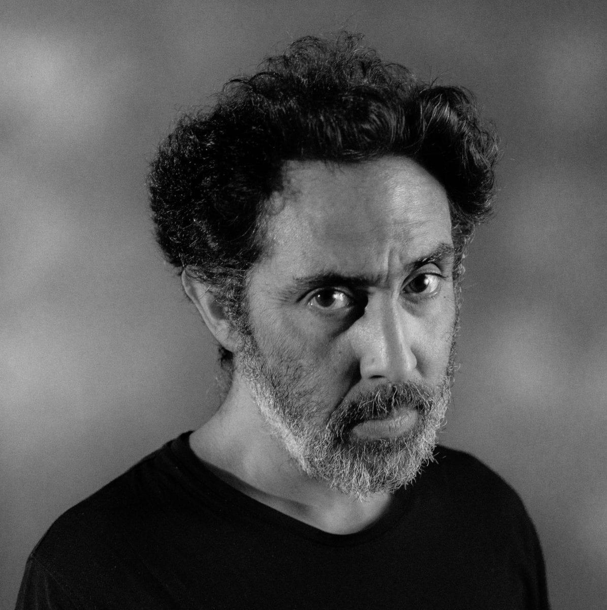 Daniel Henríquez