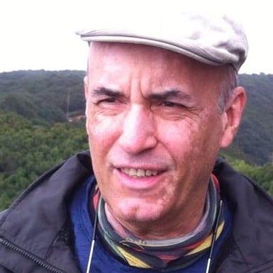Álvaro Orus Andreu