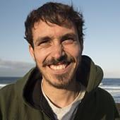 Luis Lanchares