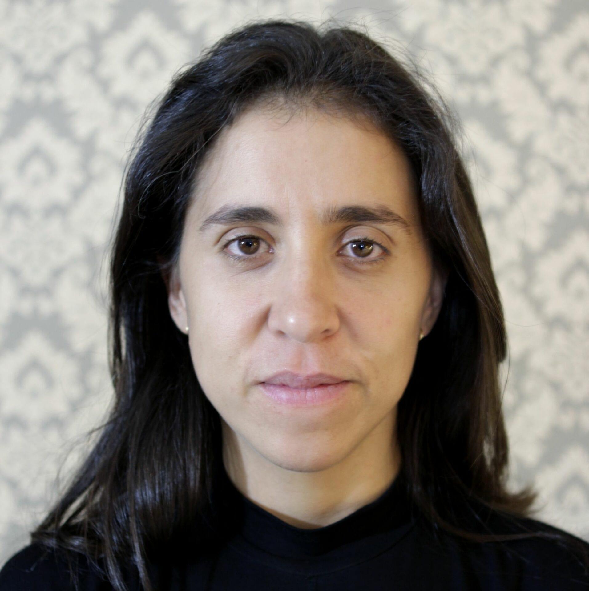 Patricia Roda