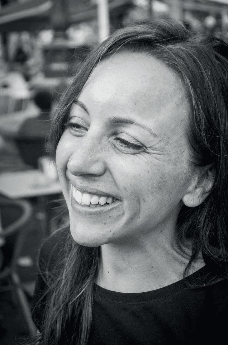 Vanessa Del Campo Gatell
