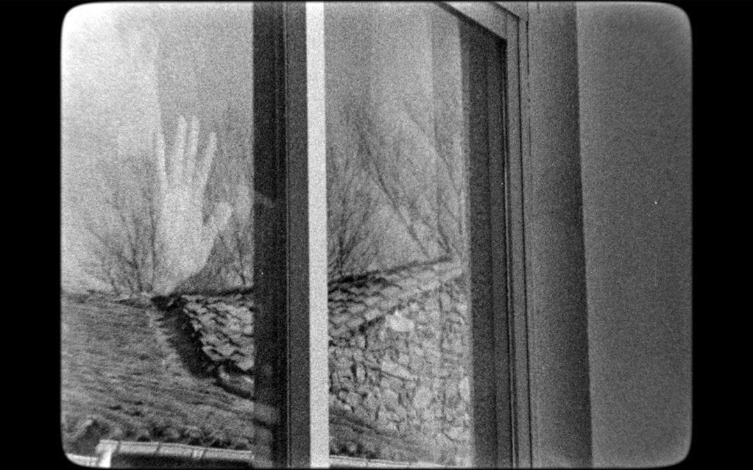 La voz del pasado, los ojos del presente, por Víctor Fernández López