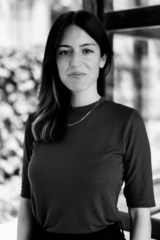Laura Álvarez Soler