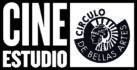 Cine Estudio Círculo de Bellas Artes