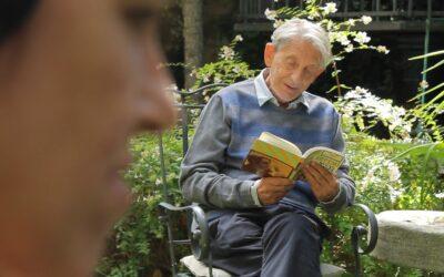 DOCMA celebra el Día del Cine Español homenajeando a Martín Patino